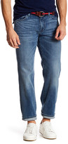 7 For All Mankind Austyn Relaxed Fit Denim Jeans