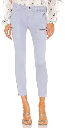 Joie Park Skinny. - size 25 (also