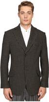 Vivienne Westwood Hopsack Jacket