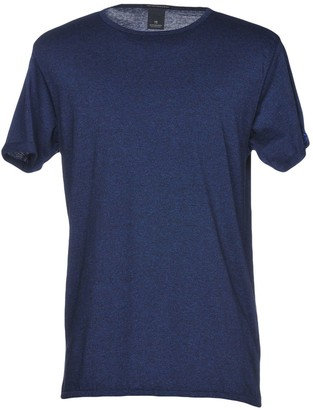 Scotch & Soda T-shirts