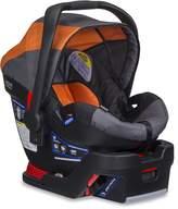 BOB Strollers E1A814C B-SAFE 35 Infant Car Seat