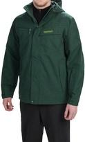 Marmot Great Scott Jacket - Waterproof (For Men)