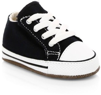 Converse Baby's Chuck Taylor Sneakers