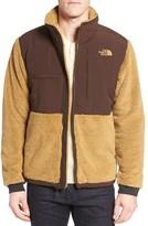 The North Face Men's Novelty Denali Jacket