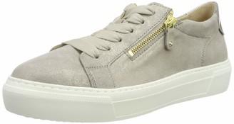 Gabor Shoes Women's Jollys Low-Top Sneakers