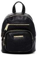 Steve Madden Tish Backpack