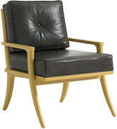 One Kings Lane Lia Accent Chair