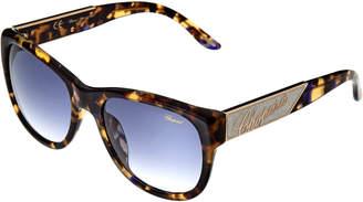 Chopard Women's Sch170 744 54Mm Sunglasses