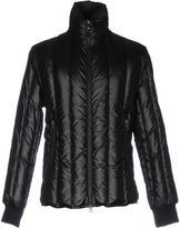 Armani Jeans Down jackets - Item 41744600
