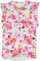 Lulu L:Ú L:Ú Dresses - Item 34562418