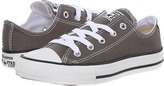 Converse Chuck Taylor® All Star® Core Ox (Little Kid)