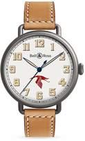 Bell & Ross WW1-92 Guynemer Watch, 45mm
