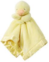 Carter's Duck Security Blanket