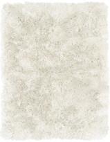 """Freya Weave & Wander Rug, White, 3'6""""x5'6"""""""