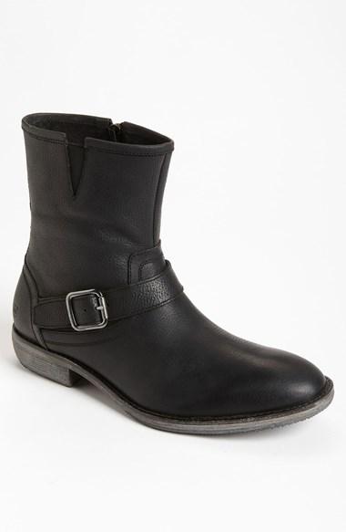 Andrew Marc New York 'Roxbury' Boot (Men)