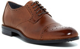 Stacy Adams Granville Cap Toe Derby