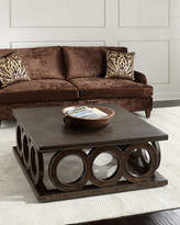 Ambella Amory Coffee Table