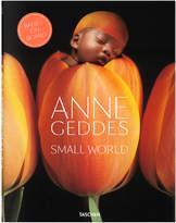 Taschen Anne Geddes