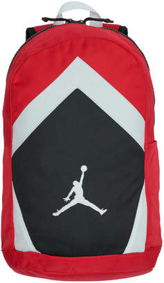 Nike Jordan Diamond Backpack