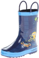 Kamik Octopus Rain Boot (Toddler/Little Kid)