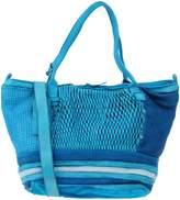 Caterina Lucchi Handbags - Item 45362762