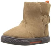 Carter's Kids' Powder Pull-On Boot