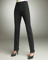 Lexcy Pants