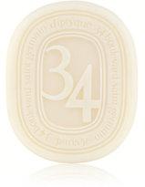 Diptyque 34 Bazar Collection Women's 34 Boulevard Saint Germain Soap
