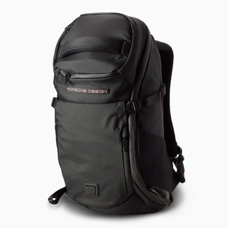 Puma Porsche Design RCT Backpack