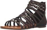 Billabong Women's Sunset Lover Gladiator Sandal