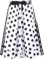 adidas 3/4 length skirts - Item 35367894