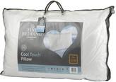 Fine Bedding Company The ProCool Pillow