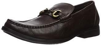 Kenneth Cole New York Men's HALT Slip ON B Loafer