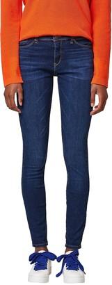 Esprit Women's 038ee1b025 Skinny Jeans