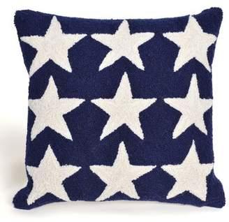 Walton Breakwater Bay Stars Throw Pillow Breakwater Bay