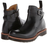 Dr. Martens Kenton Dealer Boot
