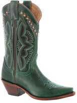Justin Boots Western Fashion L4302 (Women's)