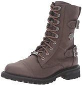 Harley-Davidson Women's Balsa Work Boot