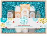 The Honest Company Bathtime Gift Set