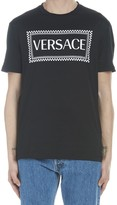 Versace T-shit
