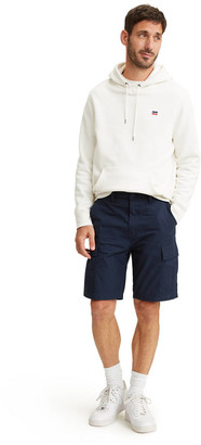 Levi's Carrier Cargo 11.25 in. Mens Shorts (Big & Tall)