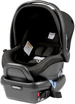 Peg Perego Primo Viaggio 4/35 Infant Car Seat - Atmosphere