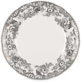 Spode Delamere Rural Dinner Plates (Set of 4)