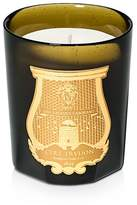 Cire Trudon Proletaire Classic Candle