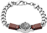 Diesel DieselTM Jewels 00DJW - Grey