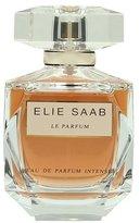 Elie Saab Le Parfum Intense for Women-3-Ounce EDP Spray