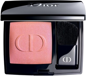 Christian Dior Rouge Blush Couture Colour