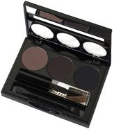 Collection 2000 Collection Eyebrow Kit Brunette