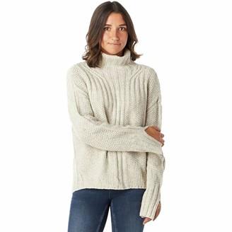 Smartwool Spruce Creek Sweater - Women's
