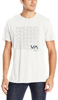 RVCA Men's VA T-Shirt